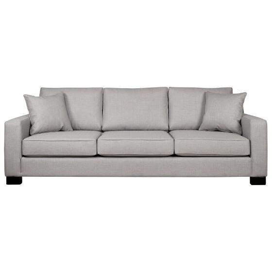 Modern Furniture Calgary Gorgeous Inspiration Design
