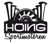 Matthias Hoeing Sportmotoren