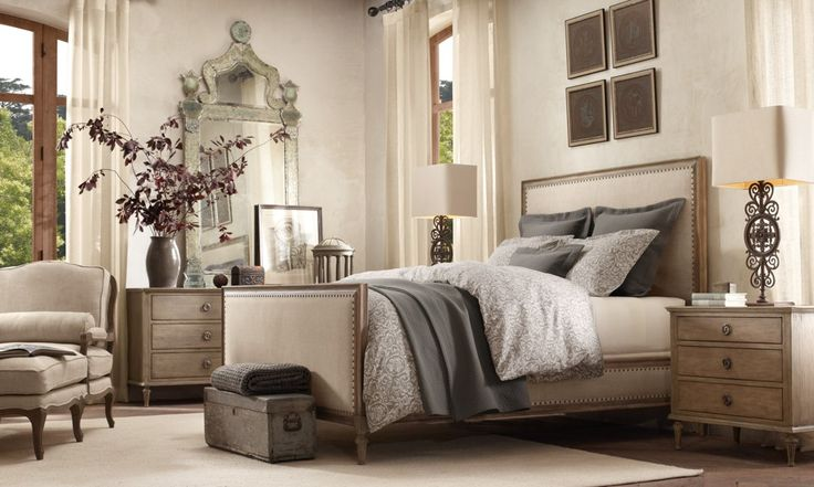 Bedroom Inspiration Home Design Pinterest Inspiration