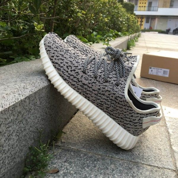 adidas yeezy boost 350 mens cheap
