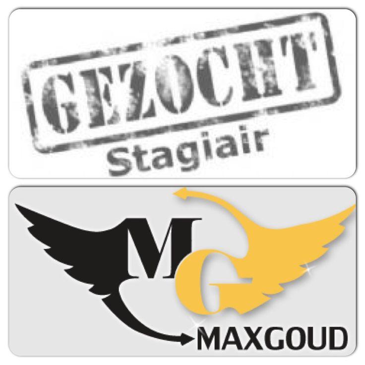 Hou jij van een uitdaging !!!  Wij gaan opzoek naar een stagiair by Maxgoud Rotterdam Centrum. Heb jij binnenkort een stage  Meld je aan via : goldmomentsnl@gmail.com
