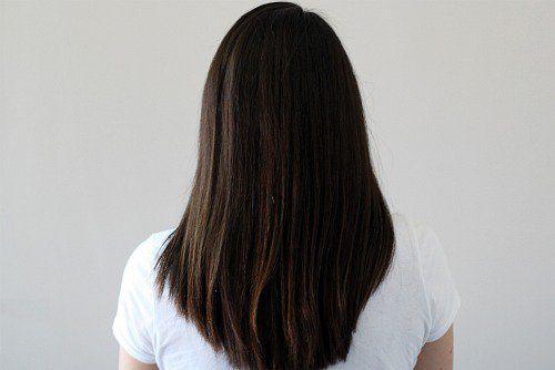 Japanese hair straightening vs Brazilian
