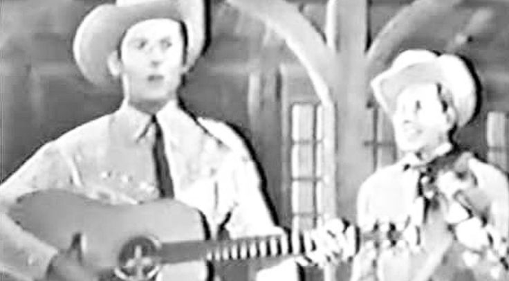 Country Music Lyrics - Quotes - Songs Johnny cash - Televised Performance Of Hank Williams' 'Hey Good Lookin'' Resurfaces Six Decades Later - Youtube Music Videos http://countryrebel.com/blogs/videos/six-decade-old-television-performance-of-hank-williams-hey-good-lookin-resurfaces