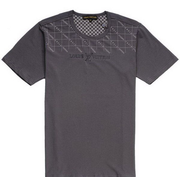 1000 Images About Louis Vuitton Tees On Pinterest
