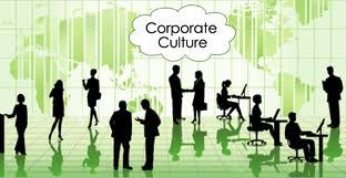Corporate Culture: We help businesses transform to improve Net Profit Margins, Customer insights, satisfaction and retention. Change for beneficial corporate culture, stifling beliefs and paradigms.