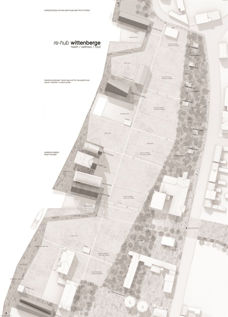#europan #europan12 #winner #adaptable #city #reuse #landscape #territory  #wittemberge #germany #refunctionalisation #urban #form #water#architecture #public #space #system #urban #strategy #plan