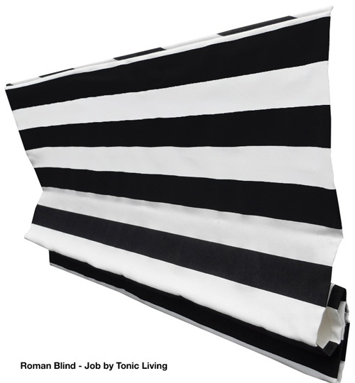 29 Best Roman Blinds By Tonic Living Images On Pinterest: 25 Best Images About Roman Blinds By Tonic Living On