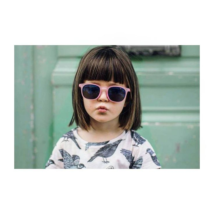 Ready for the weekend with our new sunglasses by Izipizi!! 😎 Back in stock plus new designs available! #kidssunglasses