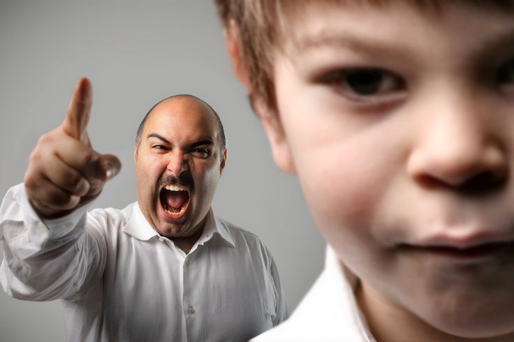 Does Punishment Work?   Child Psychology Punishment works to make kids feel bad about themselves and not worthy.  Now making a choice to guide behavior on what they can do, what you would like to see from them with their behavior before hand.  This will make kids feel good about themselves, more worthy and will create a stronger bond in the relationship between them and the parents.   Learn more with a free video series http://creatingchampionsforlife.com/free-video-series/