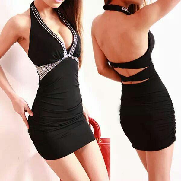 http://m.rosewholesale.com/cheapest/alluring-plunging-neck-halter-club-75843.html?lkid=215348&utm_source=YGfacebook&utm_medium=FB_official