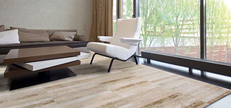 "Ковер ""Мозаика"" бежевого цвета Beige Shade #carpet #carpets #rugs #rug #interior #designer #ковер #ковры #дизайн  #marqis #antique"
