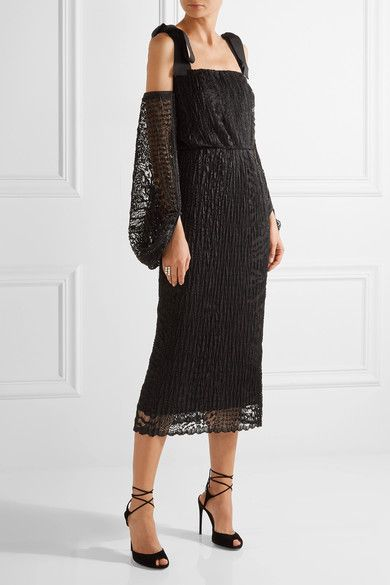 We love NET-A-PORTER as much as the next girl, but designer fashion doesn't come cheap. If you're more low-to-high than high-to-low, consider investing in Gucci clutches, Stella skirts, McQueen dresses and more. Here are 40 high-end picks under £500 we're loving right now.