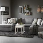 Living Room Living Room Ideas With Dark Grey Sofa Best Dark Grey Couches Ideas On Pinterest Grey Couches Home