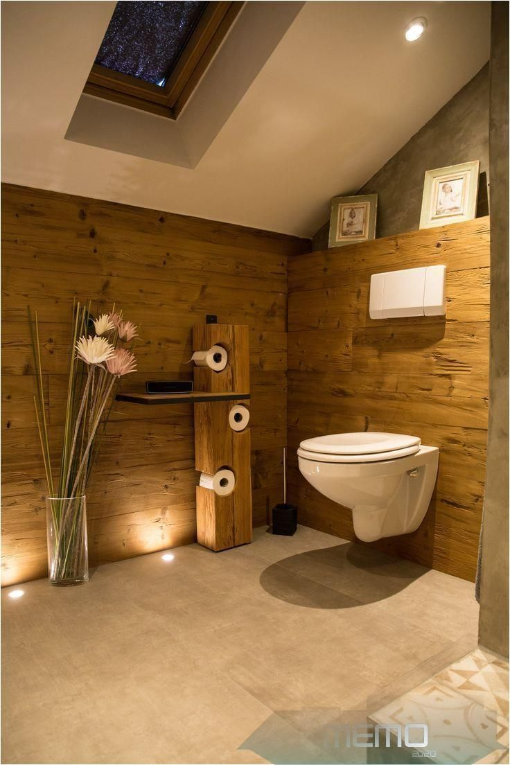 May 23 2020 Badezimmer Mit Altem Holz Holzbauen Badezimmer Mit Altem Holz Holz In 2020 Master Bathroom Makeover Bathroom Makeover Rustic Bathroom Makeover