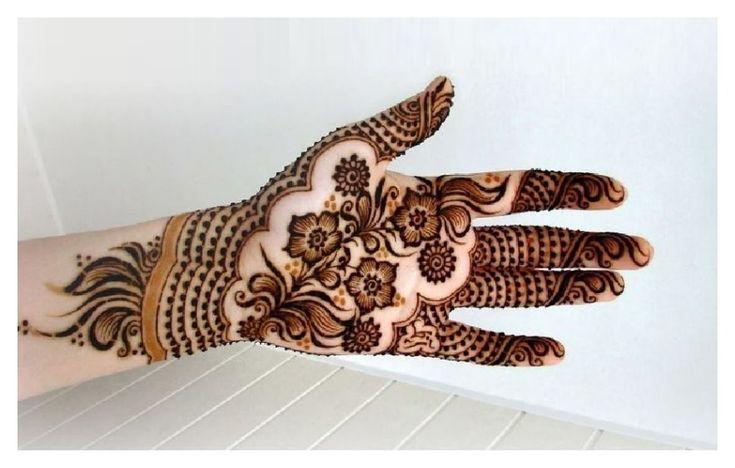 Mehndi Designs Images HD Wallpapers Free Fashion