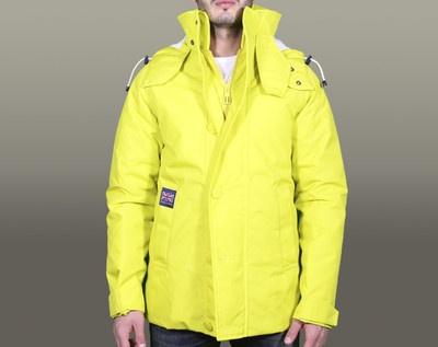 new#   HENRY LOOYD #  http://stores.ebay.it/galgano-abbigliamento