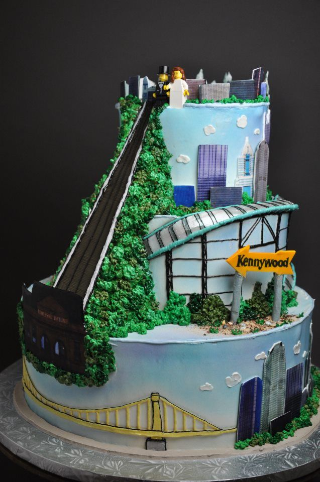 best wedding cakes in pittsburgh pa 72 best images about pittsburgh on 11614