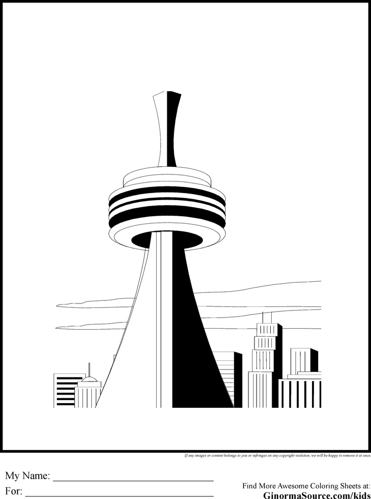 Toronto Maple Leafs Free Colouring Pages Toronto Maple Leafs Coloring Pages