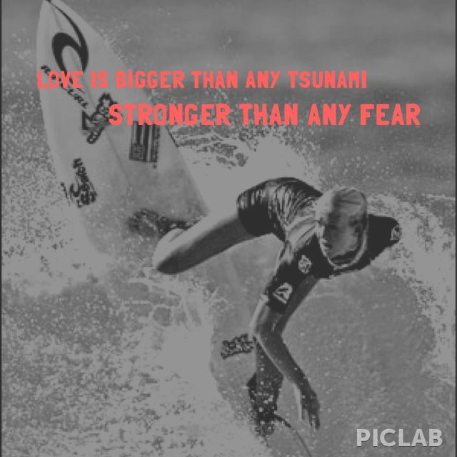 Bethany Hamilton Quotes: 105 Best SOUL SURFER !!!!!!! Images On Pinterest