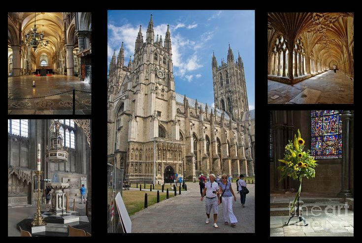 17 Best Images About Architecture On Pinterest England