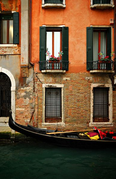 Venetian Wall Finishes : Best images about if these walls could talk on
