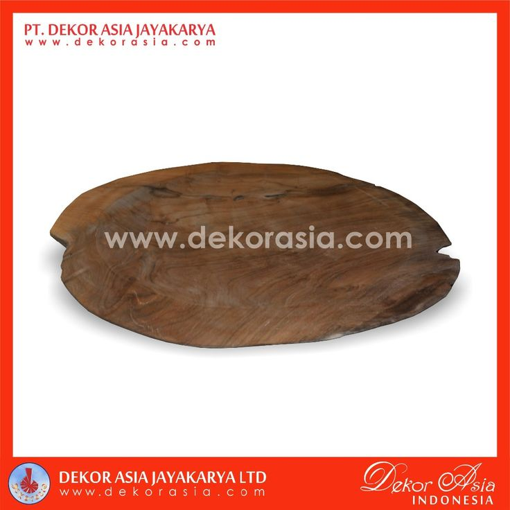 FRUIT PLATE - Wood Bowls, View Wood Bowls, DEKOR ASIA Product Details from PT. DEKOR ASIA JAYAKARYA on Alibaba.com