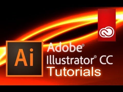 Illustrator - Online Courses, Classes, Training, Tutorials ...