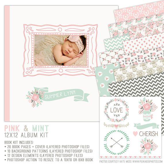 baby girl photo album book muco tadkanews co