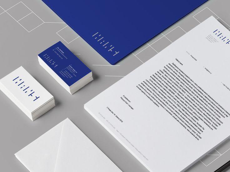 H.A.N.S. architekti – Voala