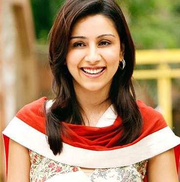 Amrita Puri Wiki, Biography, Age, Height, Husband, Family, Profile. Amrita Puri Date of Birth, Bra size, Body Measurements, Net worth, Girlfriends, Photos