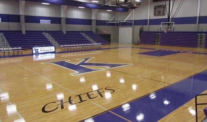 High school basketball gym designs high school gymnasium for Basketball gym designs and layout
