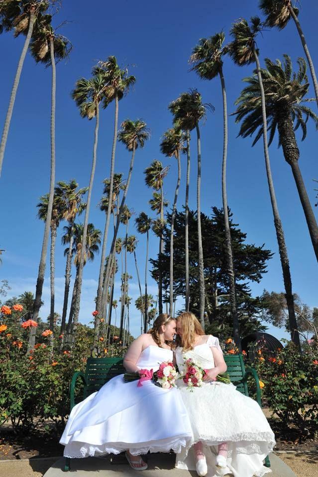 santa rosa beach lesbian personals Santa rosa santa ynez santa ysabel  swingtownscom california adult dating ads has hundreds of thousands of members and thousands of california swingers.