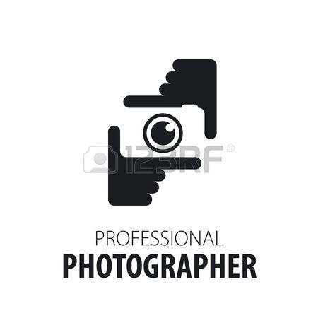 Best 25+ Camera logo ideas on Pinterest   Photo logo, Photography ...