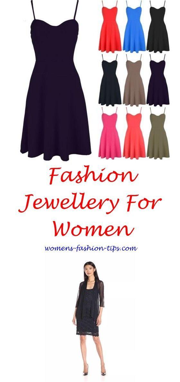 2b065bd36dbf cheap fashion websites for women - 90s hip hop women fashion.classic fashion  women over 50 chicago bears cheerleader outfit women fashion sketch  templates ...