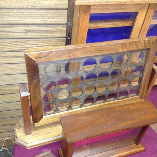 Flag Display Case Plans - WoodWorking Projects & Plans