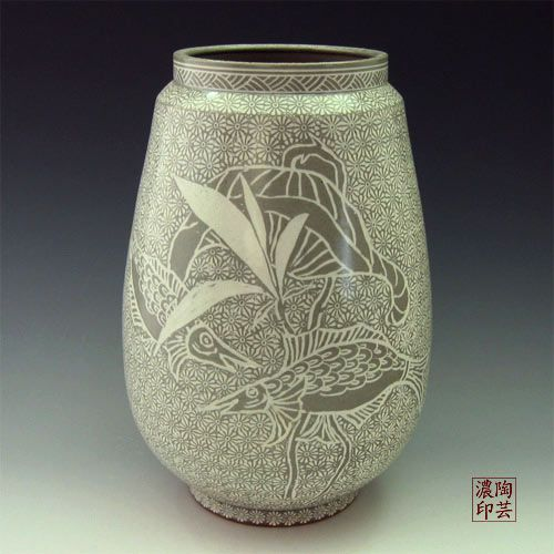 17 Best Images About Korean Ceramics On Pinterest