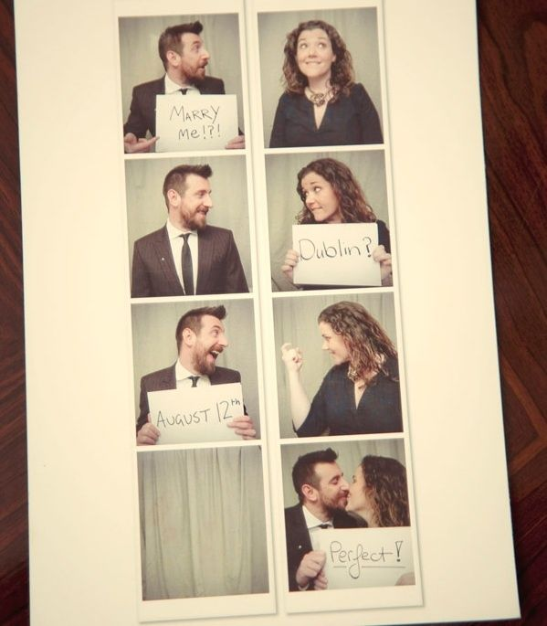25  best ideas about Cool wedding invitations on Pinterest ...