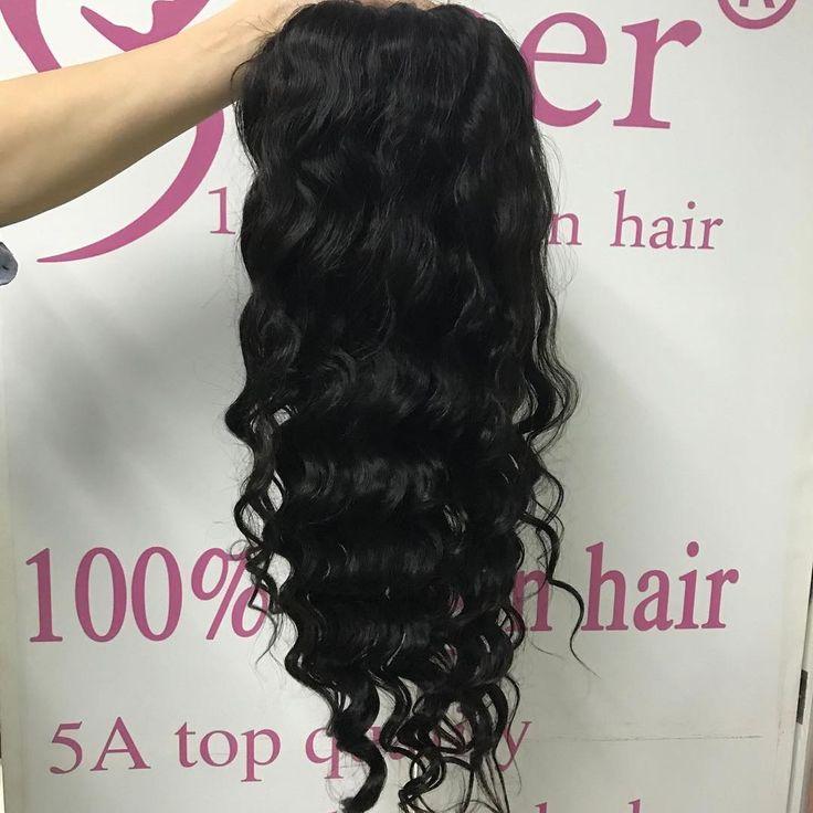 Volle Nagelhaut ausgerichtet Großhandel remy menschliches Haar WhatsApp: +86 15811860848 #brasilianisches Haar #Haarverlängerungen #Haarverlängerungen #Ombrehair