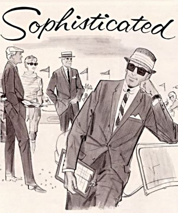 17 Best Images About Mens Style Illustration On Pinterest Single Breasted Bespoke And Suits