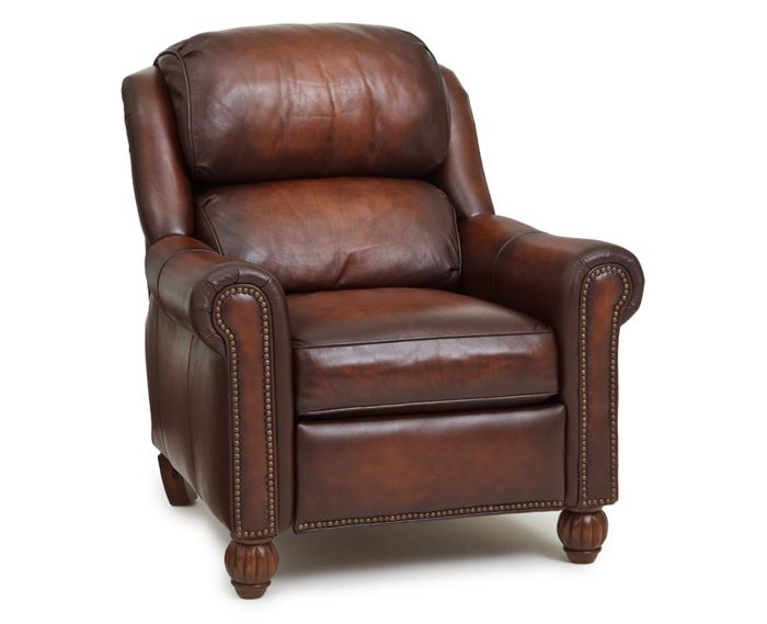 13 Best Recliner That Does Not Look Like The Michelin Man