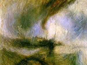 turner paintings - Yahoo Search Results