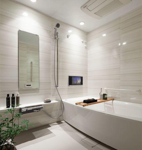 バスルーム - Google 検索