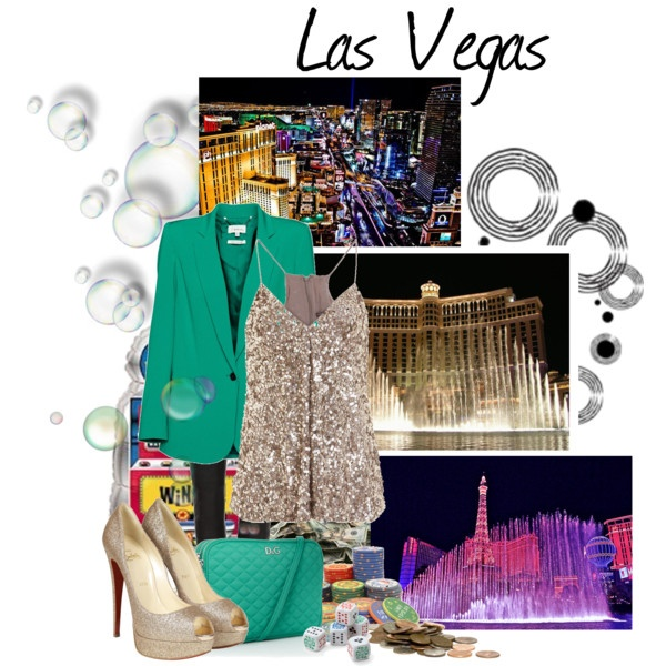 71 Best Las Vegas Fashion Images On Pinterest: 21 Best Images About Clubbing Outfits On Pinterest