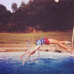 Forever summer. #dinerjournalPhotography Graph, Photos Junkie, Forever Summer, Piledriver Waltz