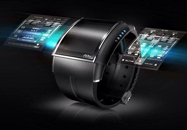 #Futurity#