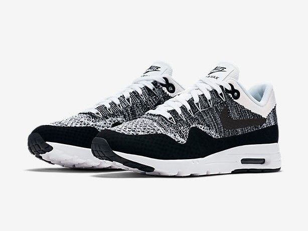 the best attitude 2765b f3a8a ... best price nike air max 1 ultra flyknit 0658e 4df36