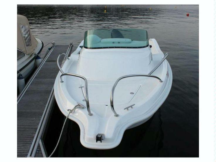 Redo 480 Sport - http://www.cosasdebarcos.com/barco-nuevo-barcos-a-motor-redo-480-sport-50251030142670695555566653684570.html