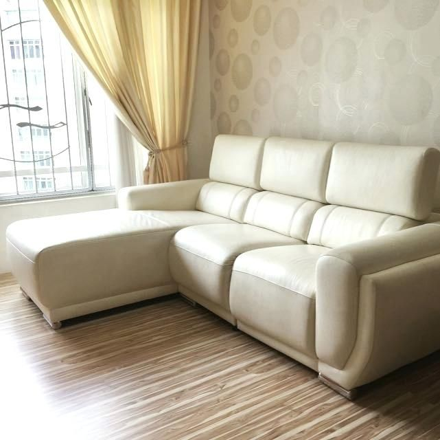 Zolano Sofa Price With Images