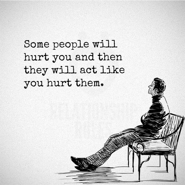 Love Is Not Abuse Quotes: 25+ Best Domestic Violence Quotes On Pinterest