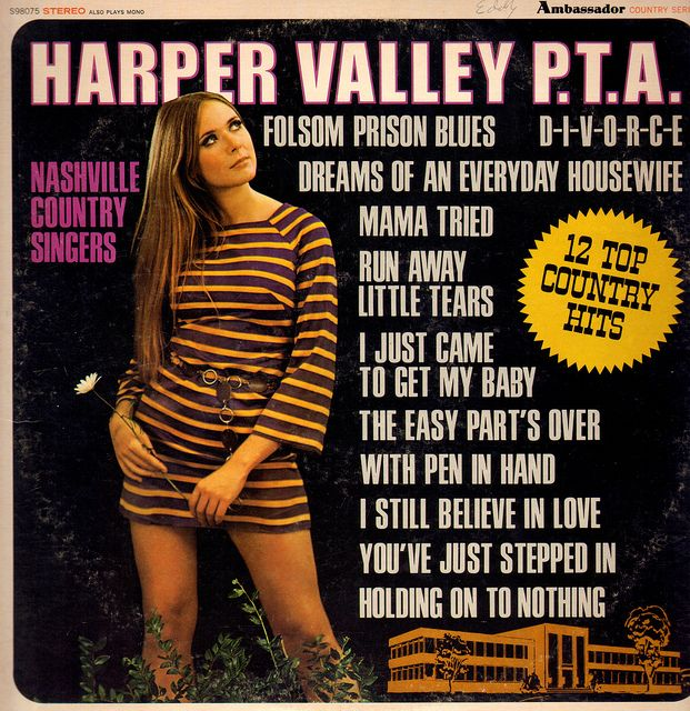 harper_valley_pta_12_top_country_hits   Flickr - Photo Sharing!